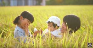 商品説明動画_ふるさと納税